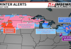 Winter Alerts - Right Now.png