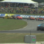 Biggest weekend of the year at VIR, Richard Petty serves as special guest