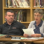 Ottumwa School Board VP confronted by members on his Fourth OWI