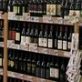 Tennesseans can start buying alcohol from retailers this weekend