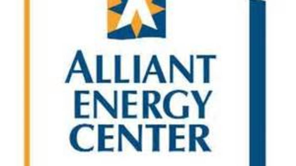 alliant energy center.jpg