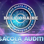 """Who Wants to be a Millionaire"" comes to Pensacola"