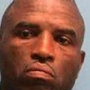 Former Parkview High School football coach pleads guilty