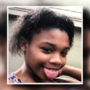 Columbus Police find missing 12-year-old girl