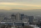 KUTV SLC inversion 011817.JPG