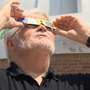 Scientists, doctors caution buying the proper eyewear for solar eclipse