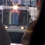 Metro plans public input into Southwest Corridor light rail expansion