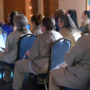 First class ever graduates from values-based prison program