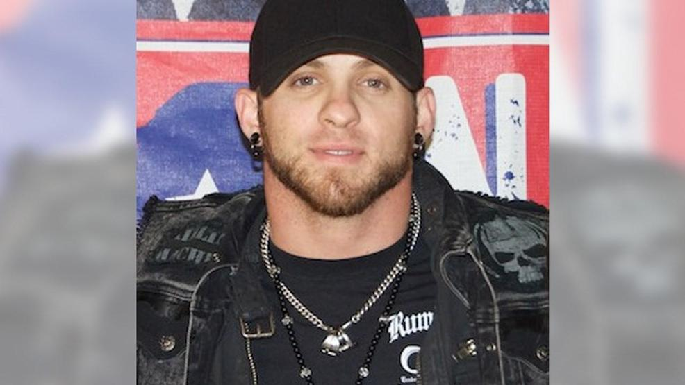 Brantley Gilbert - MGN.jpg