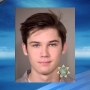 Former Gov. Kitzhaber's son gets 7 days in jail for DUII crash