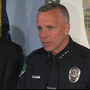 APD defends downplaying first package explosion