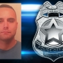 Funeral plans for Americus officer released