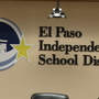 List of EPISD schools at risk of closing down