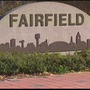 Fairfield may soon see ATVs on the streets