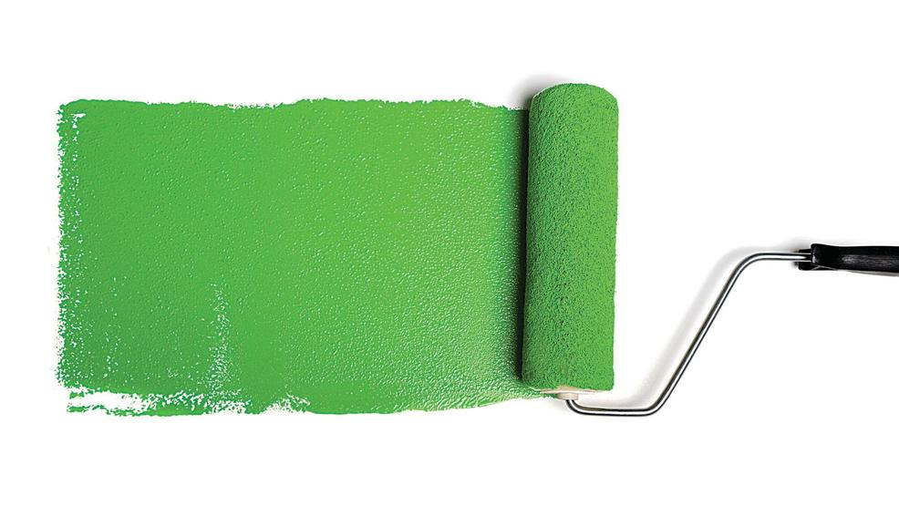 Consumer reports top rated exterior paint komo - Consumer reports best exterior paint ...