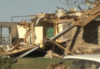 Damage from the storms that hit western Oklahoma in May, 2017 (KOKH).PNG