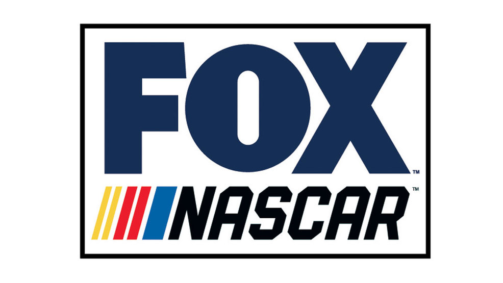 NASCAR-on-FOX_Block-Logo_1040x585.jpg