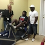 Man shot, paralyzed while breaking up fight passes away