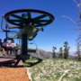 Beat the heat! Lee Canyon opens for summer season