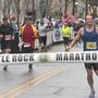 2018 Little Rock Marathon registration set to open Tuesday