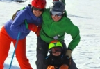 OutdoorsSkiing6.jpg
