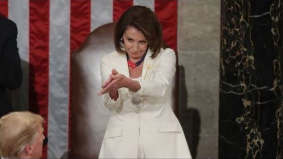 nancy20pelosi20the20clap20getty_1549486171150.JPG_6727476_ver1.0_640_360.jpg