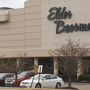 Elder-Beerman likely going out of business