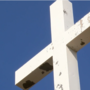 Father Marquette Memorial Cross to be sold to local group