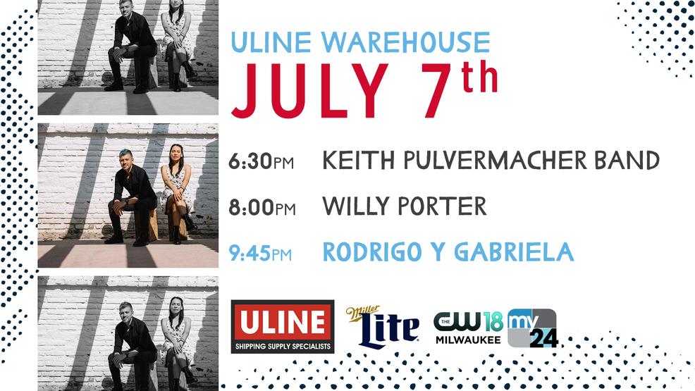 Summerfest2019_CALENDARweb_070719-ULINE.png