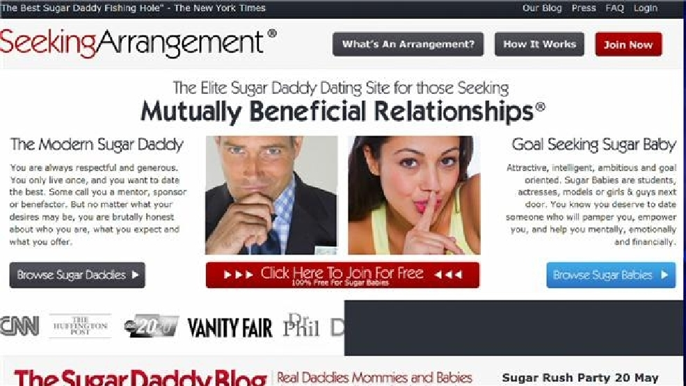 Why Your Divorce Attorney Wants You to Stay Off Dating Websites