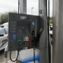 Dispositivos fraudulentos en gasolinera de Port Saint Lucie.