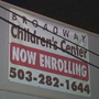OCC suspends Portland day care's license after two reported infant deaths