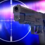 Two shot in Marion County, police investigating