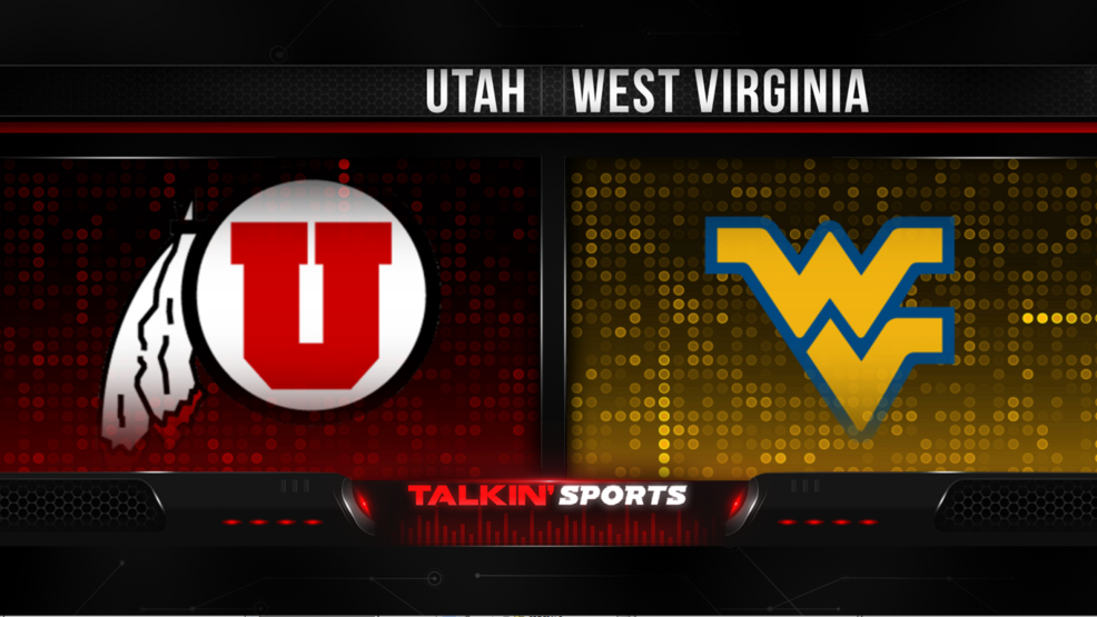 Utes_WV.PNG