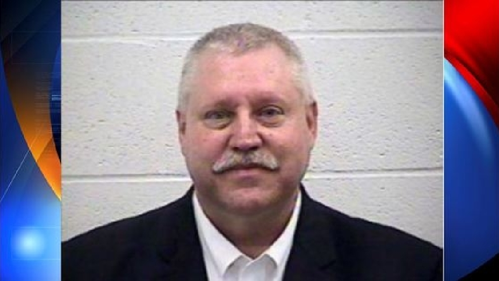 Campbell County Schools' superintendent arrested | WKRC