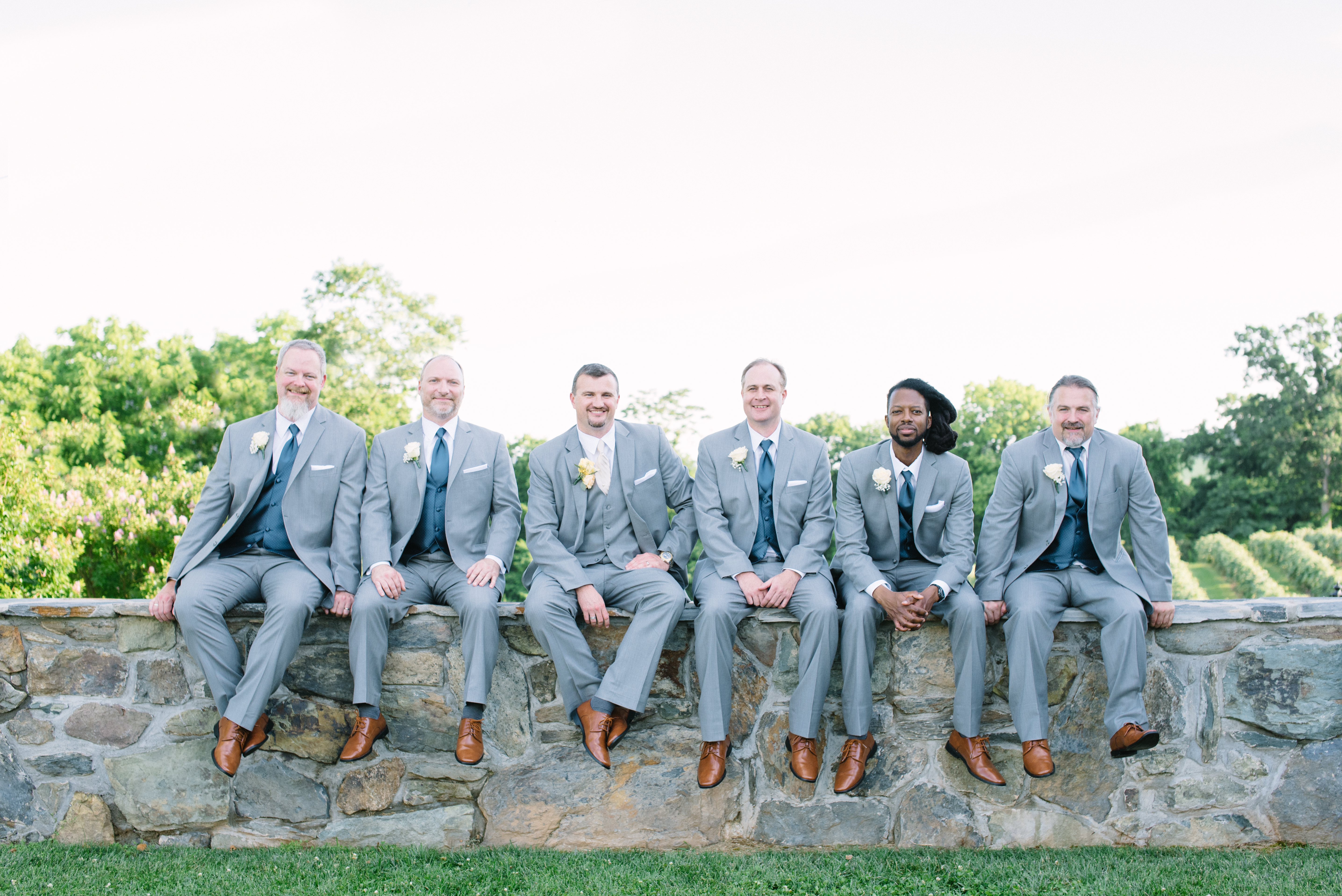 (Photo credit: Brittany Renee Photography LLC // www.brittany-renee.com)