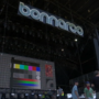 Bonnaroo kicks off day 1 of the four-day music festival