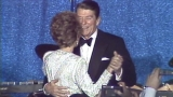 A look back: 30 years of Inaugural Ball dancing