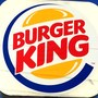 Burger King hiring 1,500 in Pensacola-Mobile