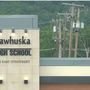 Pawhuska Junior High, High School start date pushed back again after gas leak