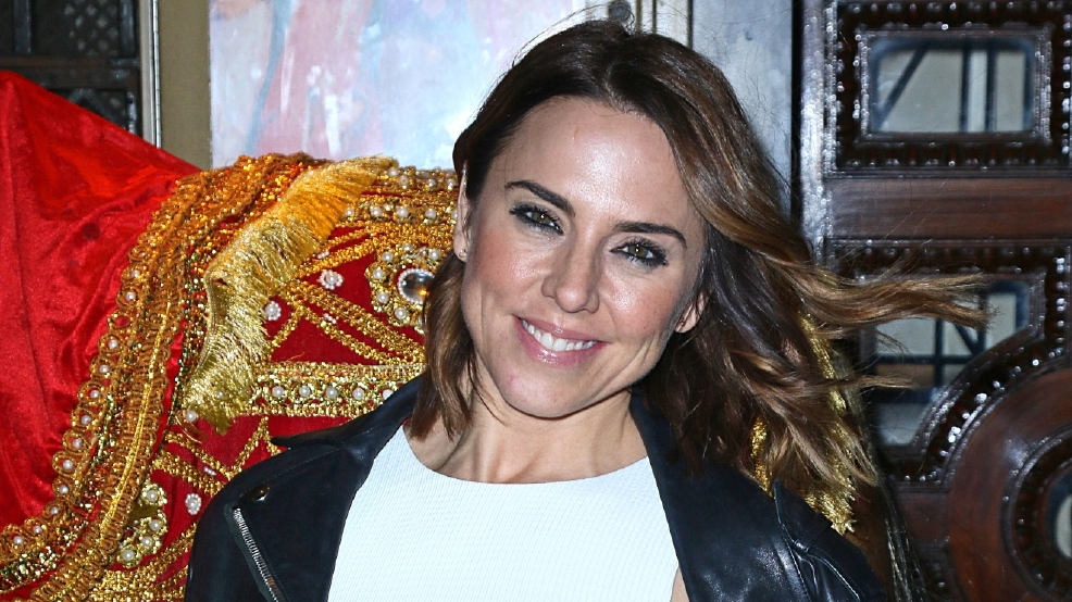 Mel C: I will never be a part of a Spice Girls reunion