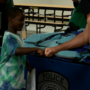 Conway police speak at Camp Great to teach students responsibility