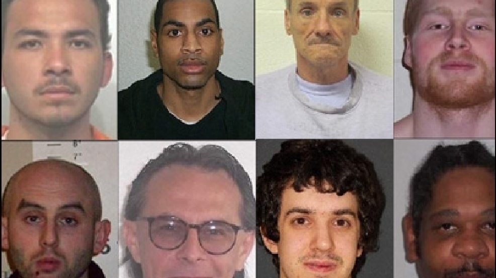 resources for flodia sex offenders jpg 1152x768