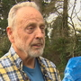 'She needed help:' Bothell man rushes to save neighbor unconscious from fallen tree limb