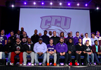 FULCHER OUT AT CCU.transfer_frame_194.png