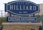 Bryant-Hilliard sign.jpg