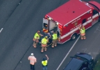 170414_komo_trooper_car_hit_03_1280.jpg