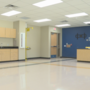 A sneak peek inside Bishop Heelan Catholic High School's new building opening next month