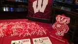 Badgers basketball watch party with UW alumni in Appleton