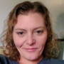 UPDATE: Sturgis police say missing woman has been found